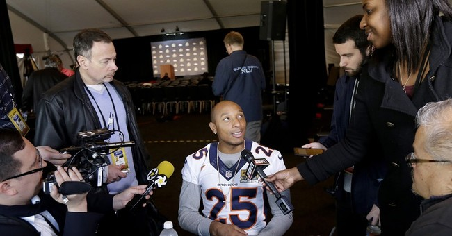 Denver brings dominant defense into Super Bowl 50