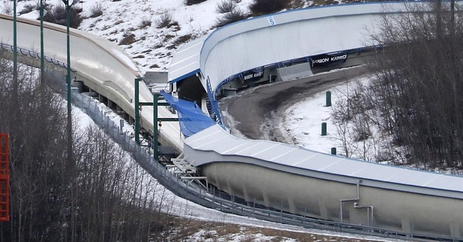 After-hours visit to Calgary bobsled track leads to 2 deaths