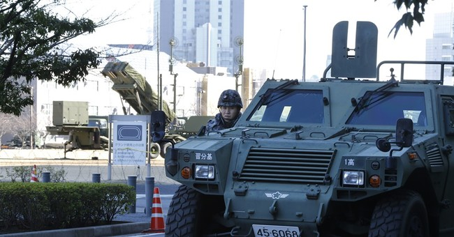 UN condemns NKorea launch, pledges significant new sanctions