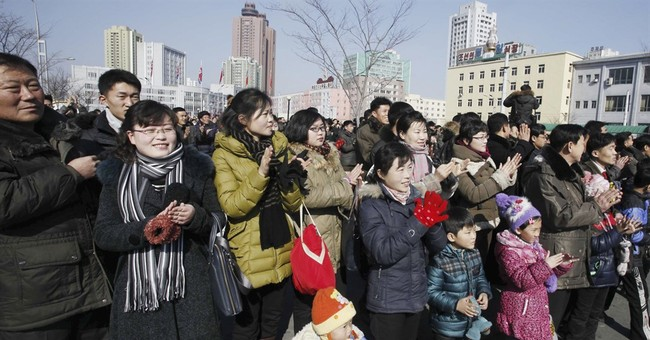 What N. Korea rocket launch may mean for region and world