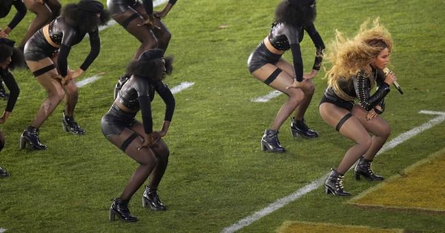 Beyonce announces 2016 Formation World Tour
