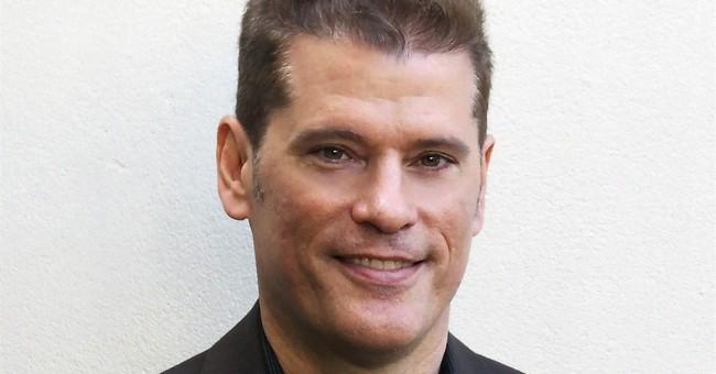 Ian Mader named AP's news editor in Florida
