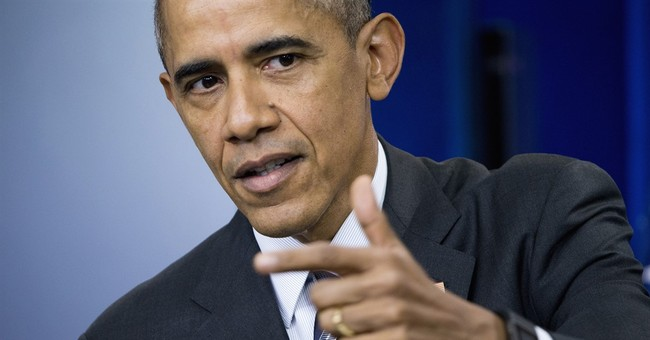 Timing is everything: Obama's budget same day as NH primary