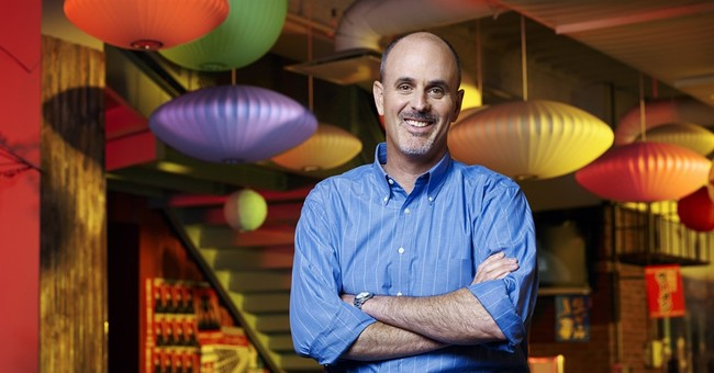 Gerson, scribe of 'Monsters, Inc.,' 'Big Hero 6' dies at 49