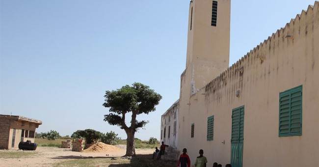 Senegal fears extremism amid imam arrests, regional attacks