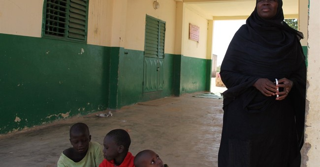 Senegal fears extremism amid imam arrests, regional attacks