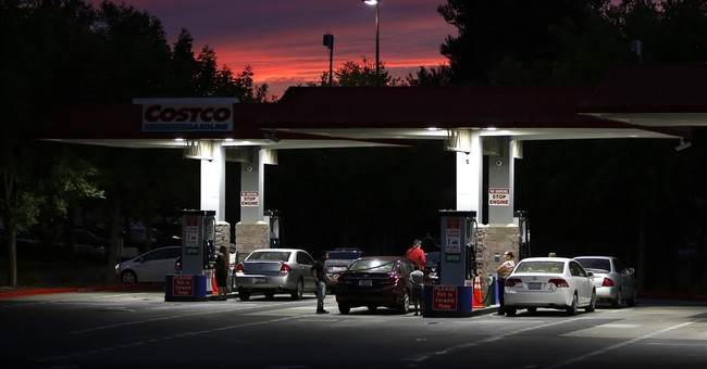 Experts tell panel why gas is so expensive in California