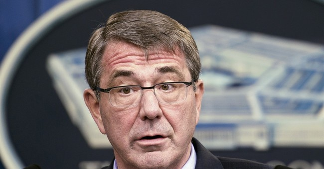 US faces shortcomings in coalition-building for anti-IS war