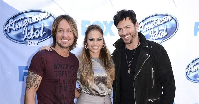 Swan song for 'American Idol' after 15 game-changing years