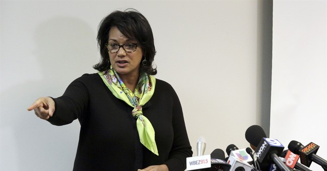 Chicago's law department under review after police scandal