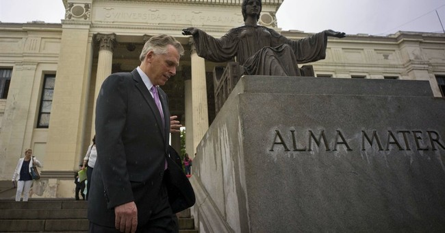 Virginia governor becomes fourth to visit Cuba since detente