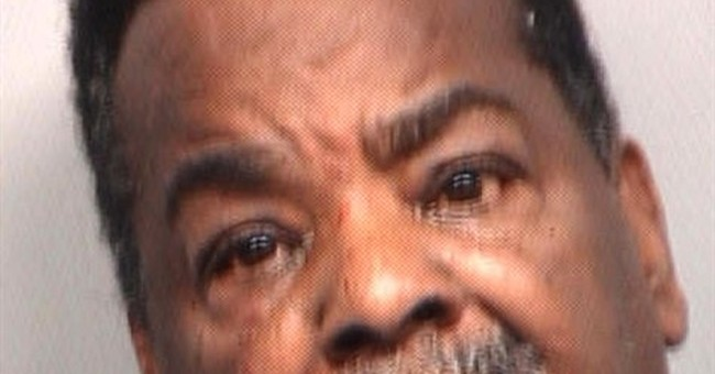 Judge's error could set man free without trial for murder