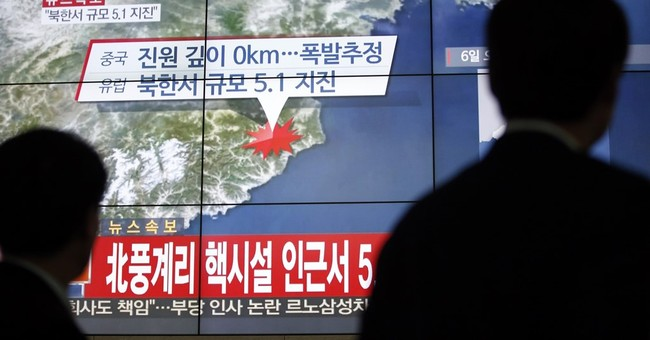 Belligerence as strategy: Pyongyang and its provocations