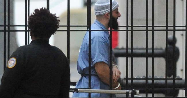 Post-conviction hearing in Adnan Syed wraps after 5 days