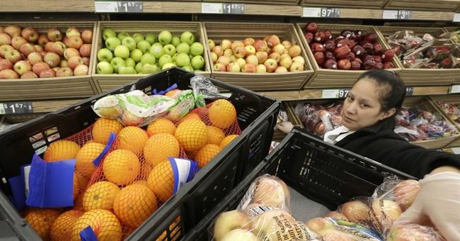 US wholesale businesses trim stockpiles in December