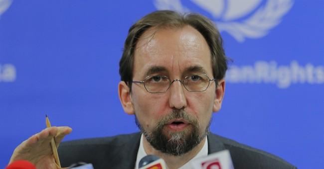UN official asks Sri Lanka to locate people missing from war