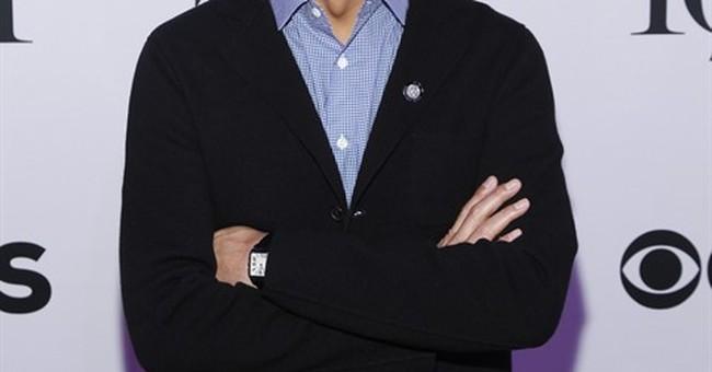 Tony-nominated actor Ken Watanabe battling stomach cancer
