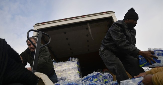 Flint counsel says manslaughter charge harshest possible