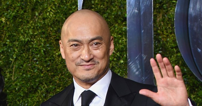 Ken Watanabe due to return to 'The King and I' on March 17