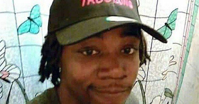 Minneapolis police shooting case goes to prosecutors