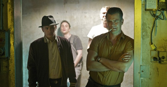 Review: Hulu's '11.22.63' mini-series a dreary TV effort