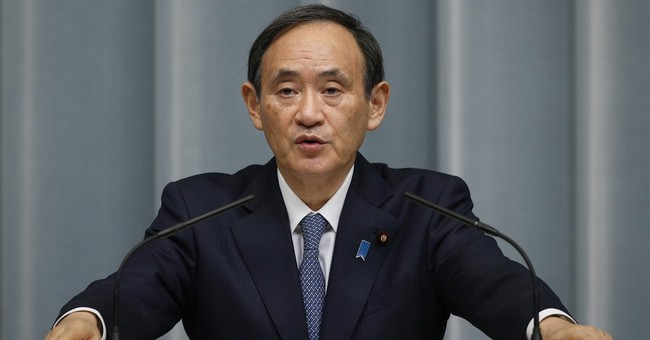 Japan announces new sanctions on North Korea