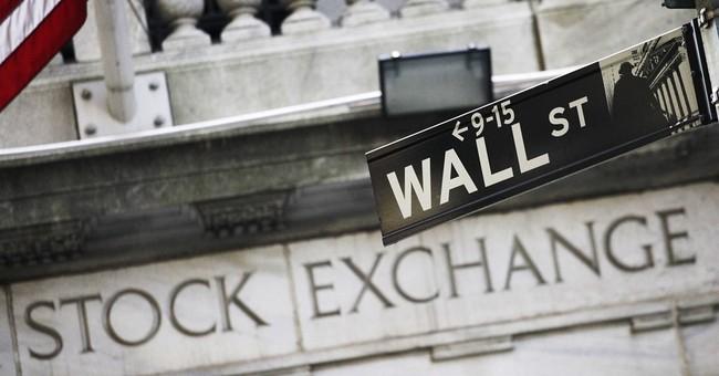 Hong Kong, Seoul stocks sharply lower after holidays