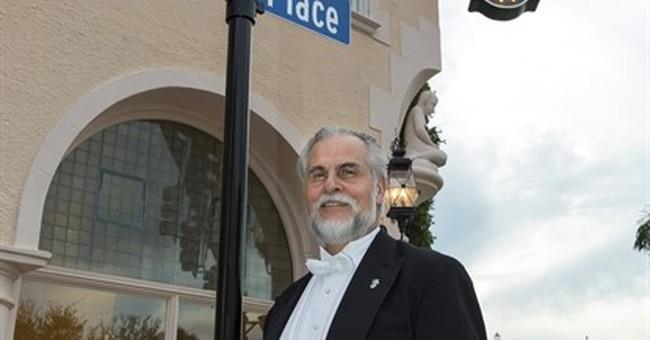 Sarasota Opera caps unique Verdi project