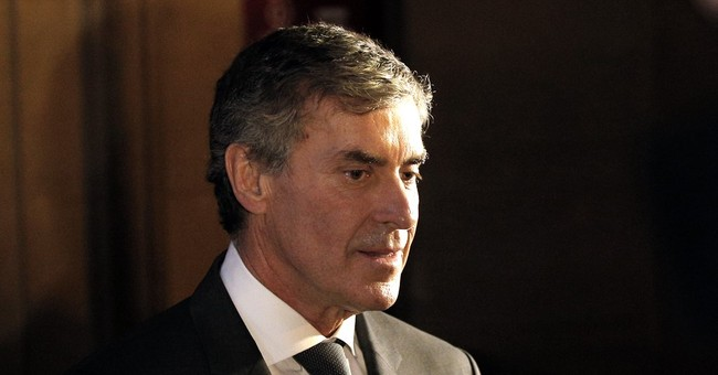 Tax fraud trial postponed for French ex-minister