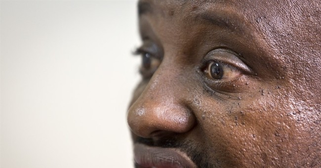 APNewsBreak: Kenyan athletes allege doping bribery