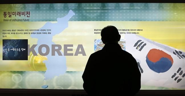 Key developments following North Korea's rocket launch