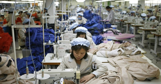 S. Korea shuts down joint industrial park with N. Korea
