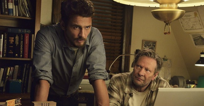 Review: Hulu's '11.22.63' mini-series a dreary TV effort