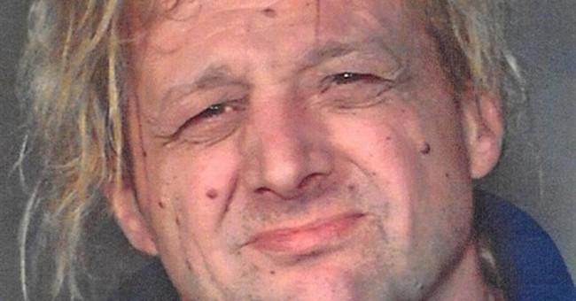 Deportation for man who concealed Bosnian war-era crimes