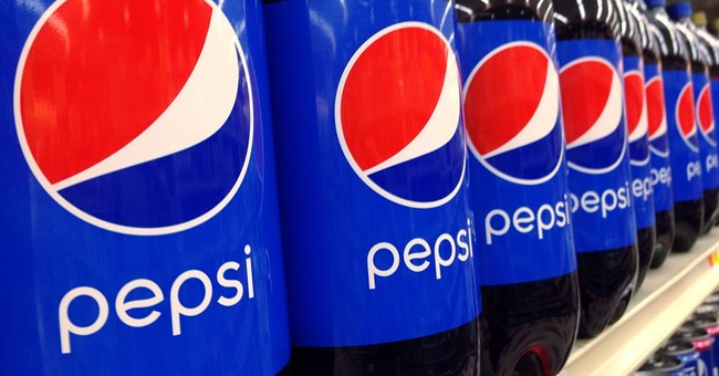 PepsiCo's revenue in North America climbs, helped by pricing