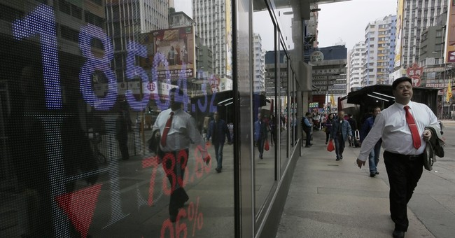 Questions grow over banks as profit warnings pile up