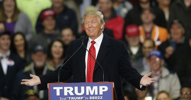 Trump settles lawsuit against  Univision