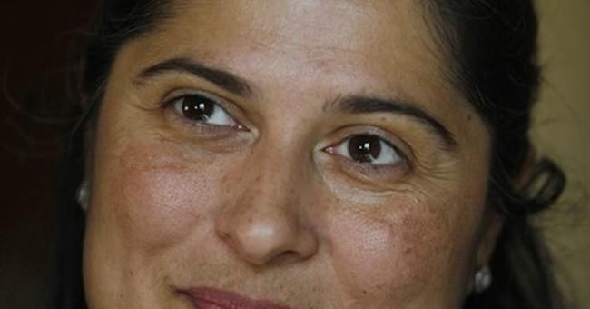 Pakistani Oscar-nominated film tackles 'honor' killings