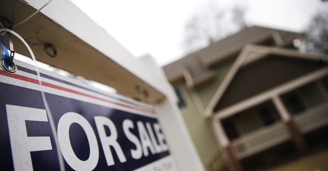 Average US rate on 30-year mortgage falls to 3.65 percent