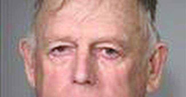 Cliven Bundy to remain in jail in 2014 Nevada standoff case