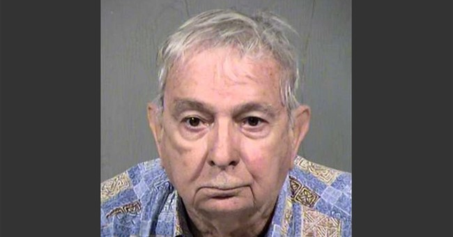 Obstacles abound in prosecution of Texas priest in cold case