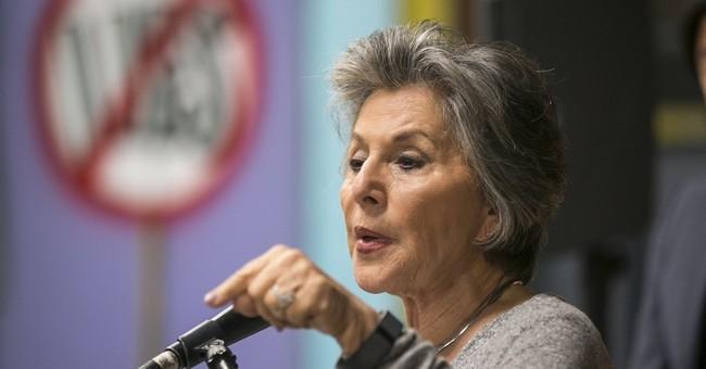 US senator calls for backup proof when gas leak sealed