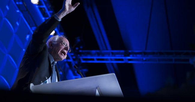 Black Democrats question Sanders' commitment to Obama