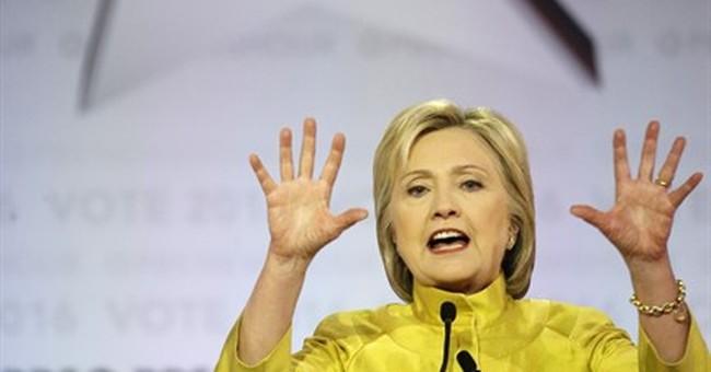 Debate Takeaways: Clinton, Sanders appeal to SC, Nevada
