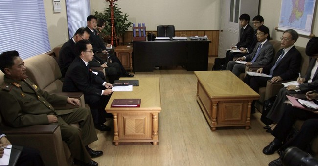 North Korea halts probe into fate of kidnapped Japanese