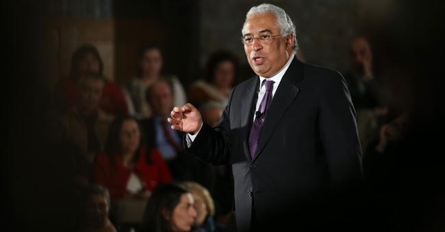 In southern Europe, an astute negotiator unpicks austerity