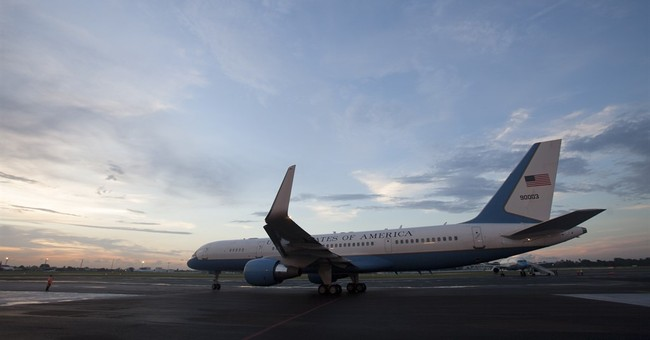 US, Cuba to sign agreement on restarting commercial flights