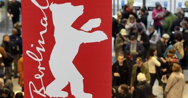 Steve Coogan film at Berlin fest puts death penalty on trial