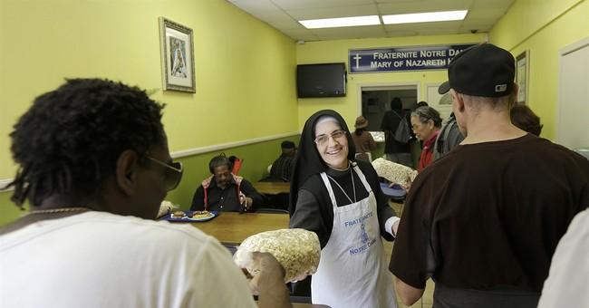 Deal delays eviction threat for San Francisco nuns