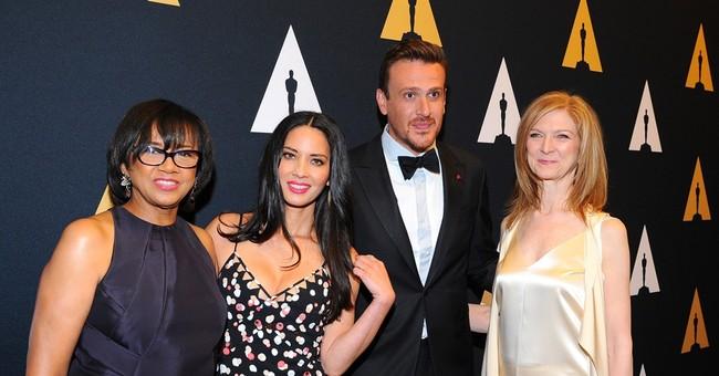 Munn, Segel help film academy honor inventors, engineers